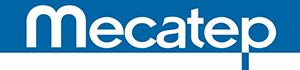 MECATEP